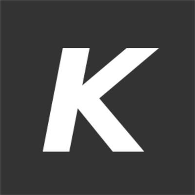 formateur bureautique consultant kooneo boutique