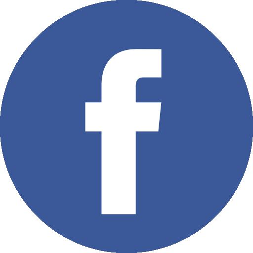 formateur bureautique consultant réseau facebook