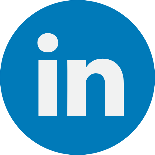 Formateur bureautique consultant Linkedin