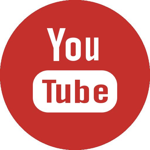 Formateur Consultant bureautique video tutoriel Youtube